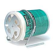 Standalone Cartridge, vaportek odor control,