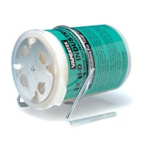 vaportek, dry vapor odor control, safe odor remover, vapor odor removal
