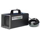 Restorator, vaportek restorator odor control,