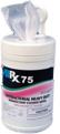 RX 75 Wipes resized 600