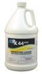 RX 44 ACE effective on MRSA