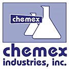 chemex-logo-1