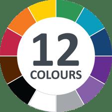 12 Colours vector-01