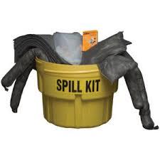 20_Gallon_Spill_Kit