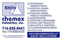 AAA_ChemexCard-1.jpg