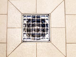 Industrial Floor Drain Protection: Prevent Buildup, Odors, and Pests