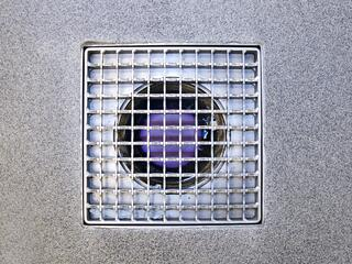 Commercial Drain Trap Safety: Stop Biological Aerosols