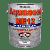 AquaSeal ME12 Positive Waterproofing