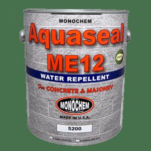 AquaSeal ME12 Image