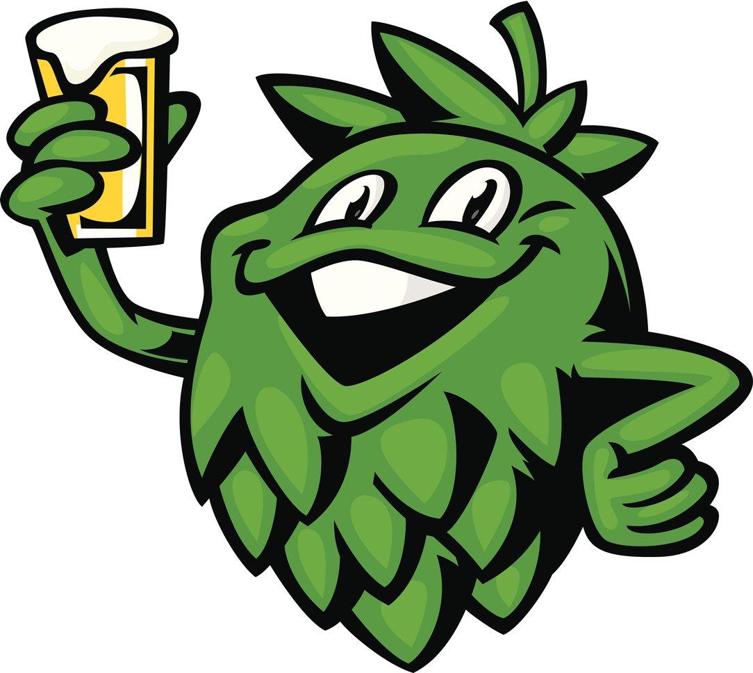 Beer Bacterial