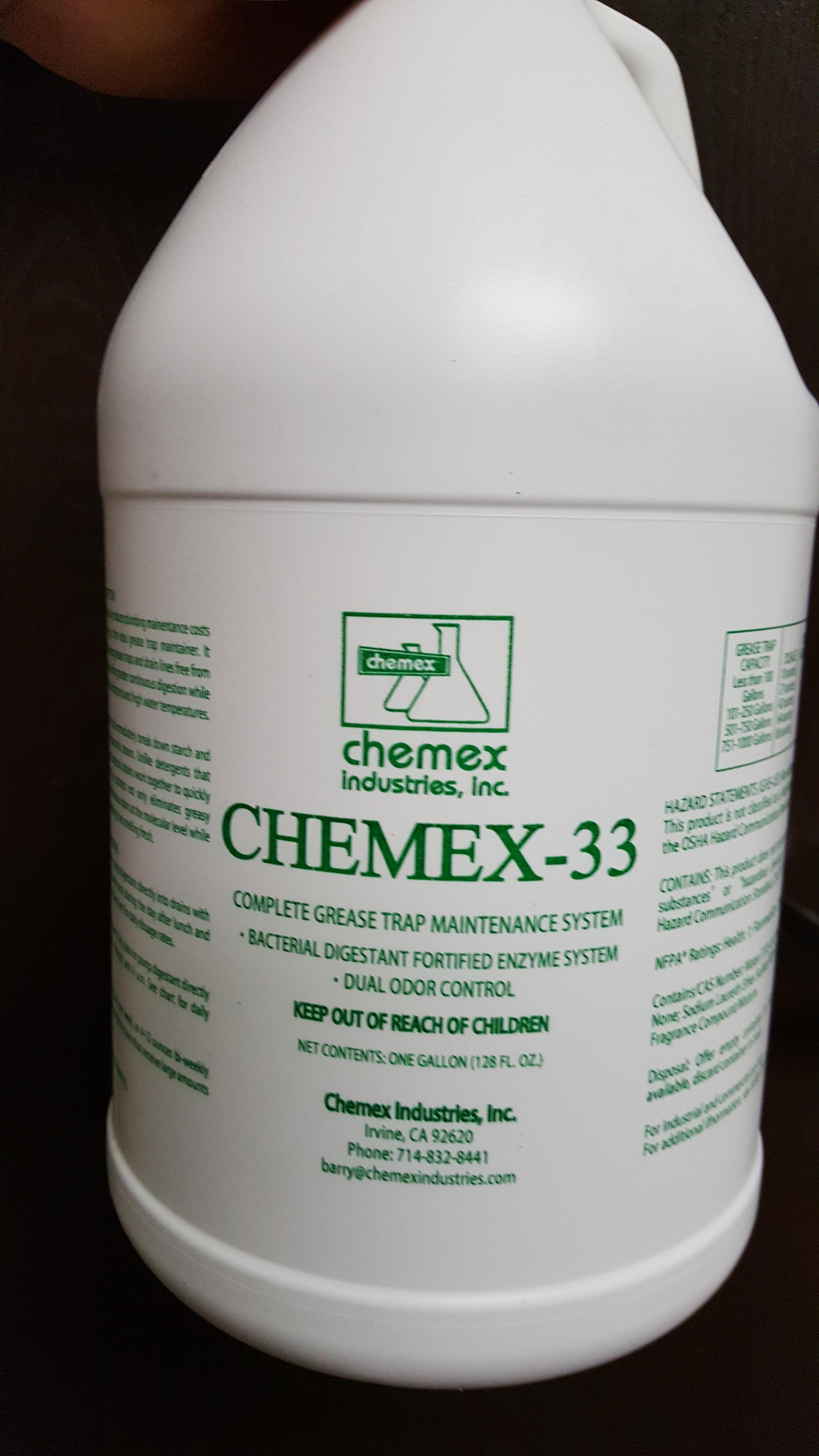 CHEMEX-33 GAL.jpg