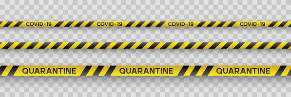 RX 44 ACE DISINFECTANT FOR COVID-19
