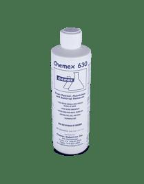 Chemex 630 drain opener maintainer