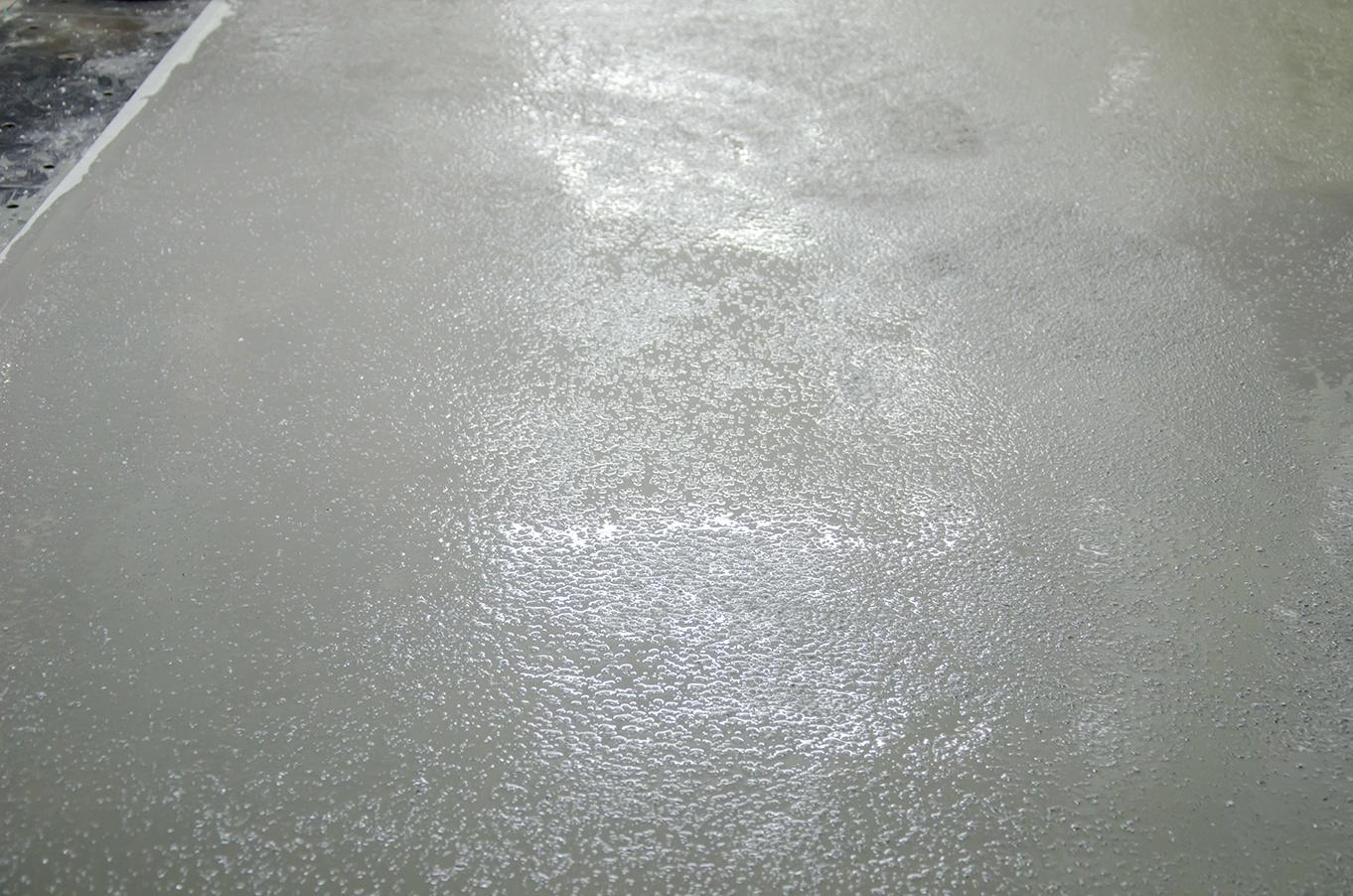 Chemex Permaseal sealer