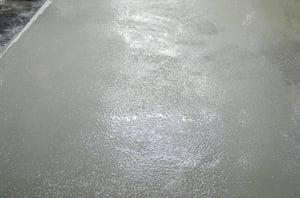 Permaseal concrete sealer