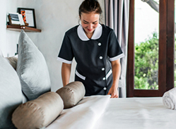 The-Home-Away-from-Home_-The-ROI-of-Effective-Housekeeping
