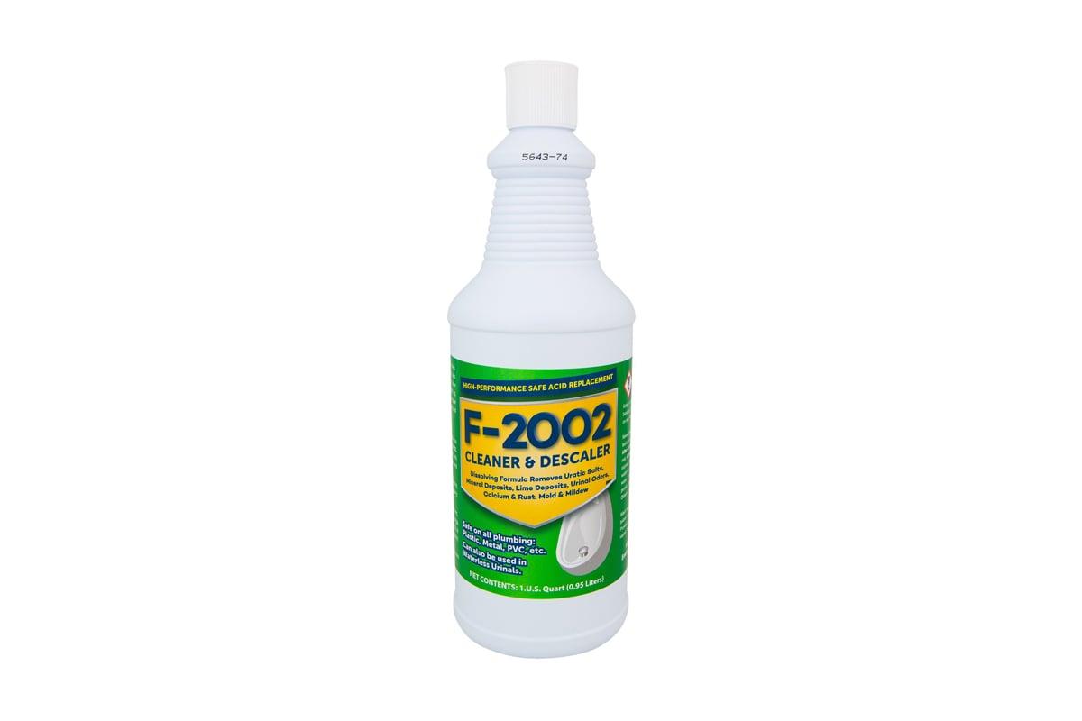 f-2002-new