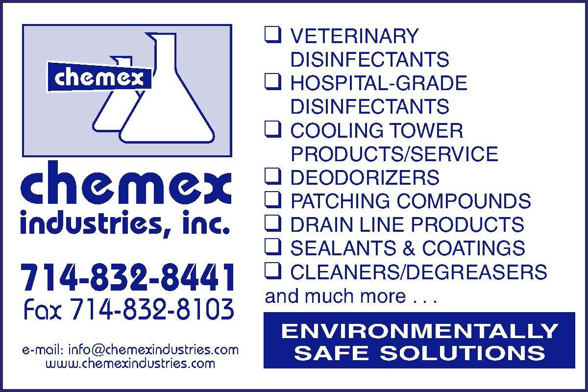 Clorox Total 360 Electrostatic Technology, clorox 360 electrostatic sprayer