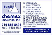 condensate drain pan treatment, drain pan cleaner, pangel
