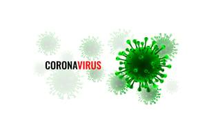 Lemon E Extra Disinfectant effective against covid-19