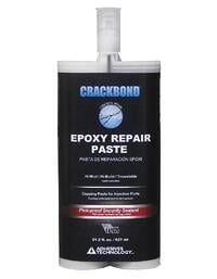 concrete repair patch hi-mod structural epoxy