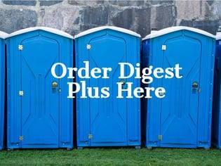 Digest Plus But Button 2021