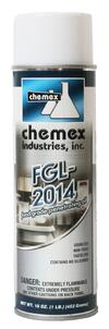 lubricate fire hydrants, food grade lubricant