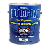 floorcoat acrylic garage and driveway coating