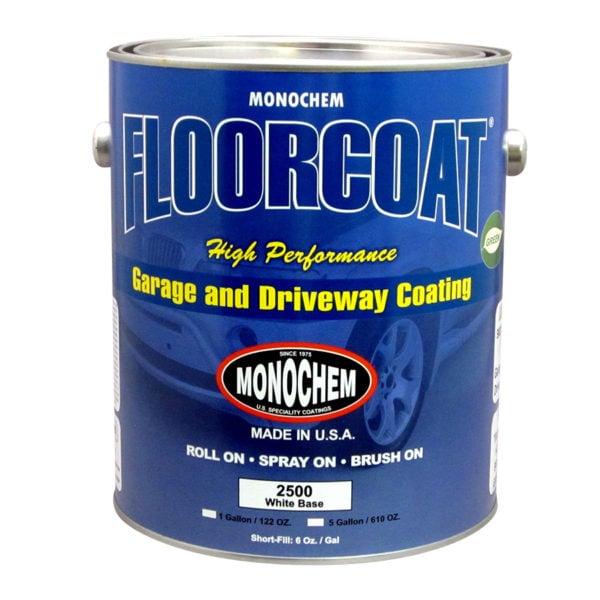 FloorCoat-2500
