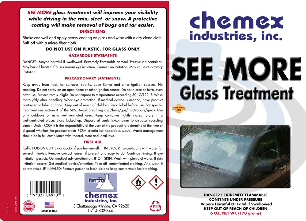 see more glass treatment
