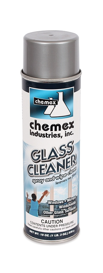 Glass_Cleaner-Aerosol_2016
