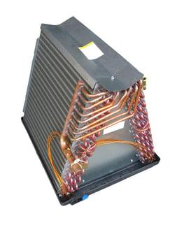 HVAC Coils 1