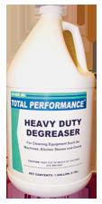 HeavyDutyDegreaser202Degreasersv2