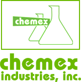 chemex industries