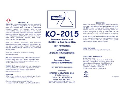 KO-2015_Graffiti_Label-1
