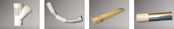 magic repair patch, epoxy patch repair, repairs leaking pipes