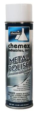 metal polish, stainless steel polish