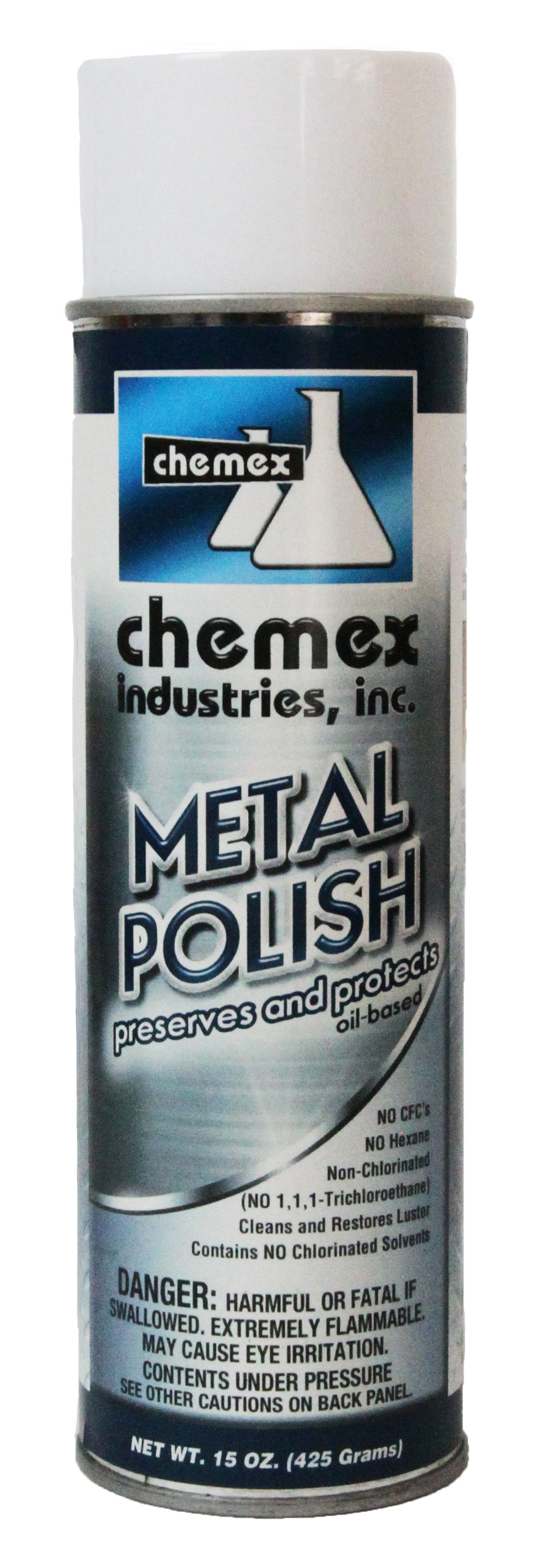 Metal Polish_FA_CROPPED