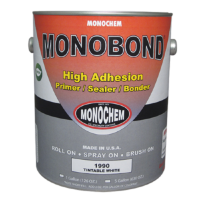 Monobond Image 200