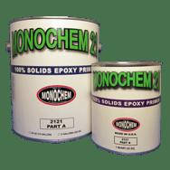 Monochem-21 PRIMER COAT
