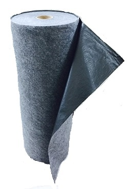PBIR50 industrial rugs, non slip surface
