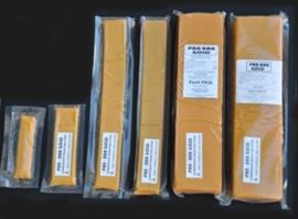 Pan Bar Gold, condendsate pan treatment, epa registered