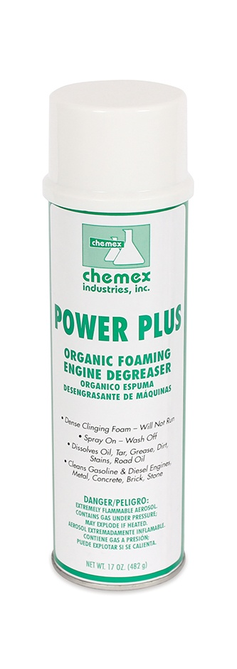 Power-Plus_A.jpg