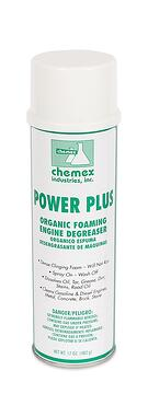 organicenginedegreaser
