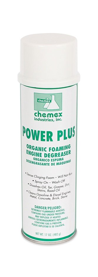 Power-Plus_A