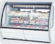 Refrig display Cases-1
