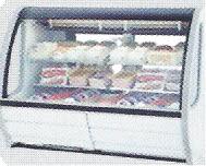 condensate drain pan treatment, supermarket condensate drain lines