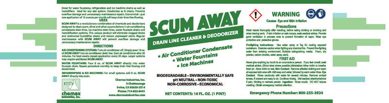 Scum-Awaylabel.png