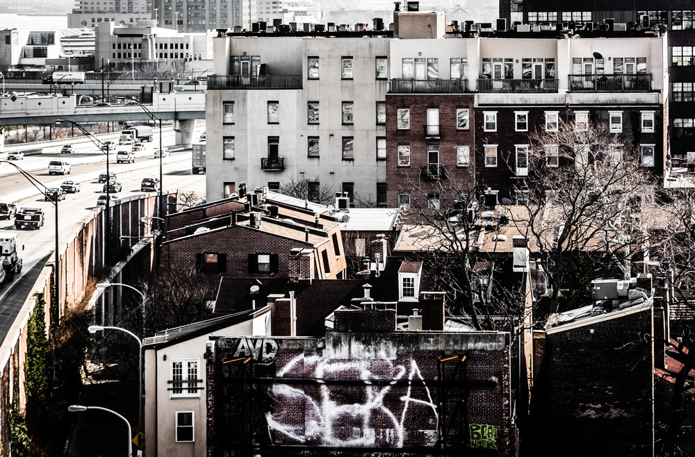permashield graffiti resistant coating, resists graffiti