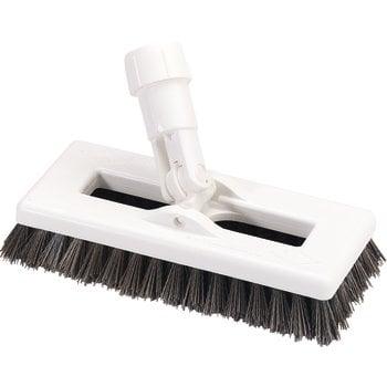 Swivel Brush, Sparta Brush,